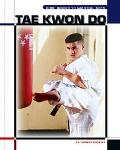 Kids' Guide Tae Kwon Do