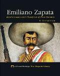 Emiliano Zapata Revolutionary and Champion of Poor Farmers