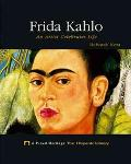 Frida Kahlo An Artist Celebrates Life