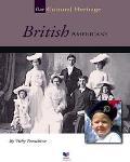 British Americans