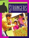 Safety Around Strangers