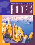 Land of the Andes