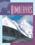 Magnificent Himalayas