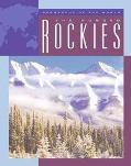 Rugged Rockies