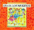 Dia De Los Muertos / All Souls Day