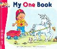 My One Book