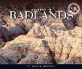 Welcome to Badlands National Park