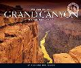 Welcome to Grand Canyon National Park