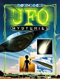 UFO Mysteries