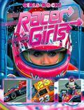 Racer Girls