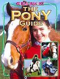 Pony Guide