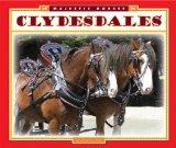 Clydesdales (Majestic Horses)