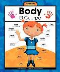Body/Cuerpo
