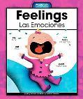 Feelings/Emociones