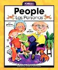 People/Personas