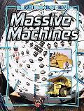 Massive Machines