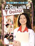 Day With a Doctor