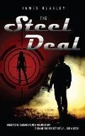 Steel Deal