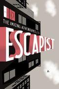 Amazing Adventures of the Escapist