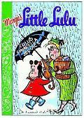 Little Lulu 2 LuLu Takes A Trip