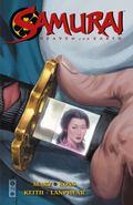 Samurai 1 Heaven And Earth