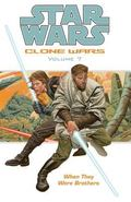 Star Wars Clone Wars Victories and Sacrifices