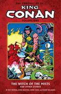King Conan Volume 1