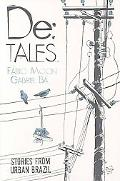 De Tales