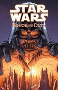 Star Wars Darkness
