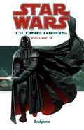 Star Wars Clone Wars-Endgame