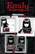 Emily the Strange 1