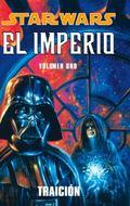 Star Wars El Imperio Volumen 1/star Wars, Empire Volume 1