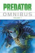 Predator Omnibus 1