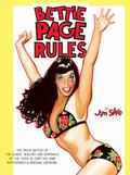 Bettie Page Rules!