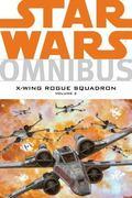 Omnibus-x-wing Rogue Squadron 3