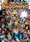 Empowered, Vol. 3