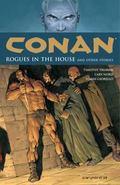 Conan Volume 5