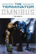 Terminator Omnibus Volume 2