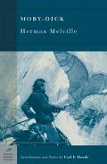 Moby-Dick A Longman Critical Edition