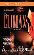 The Climax (Zane Presents)