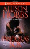 Pandora's Box: A Novel (Zane Presents)