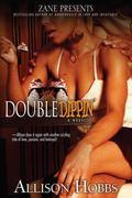 Double Dippin' : A Novel