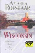 Wisconsin Second Chances Abound In This Romantic Story