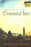 Brides O' The Emerald Isle