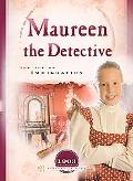 Maureen The Detective The Age Of Immigration
