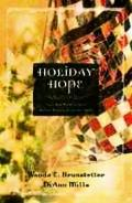 Holiday Hope Love Has Much to Give In Two Stories From The 1940s