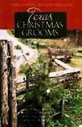 Texas Christmas Grooms