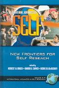 New Frontier For Self Research