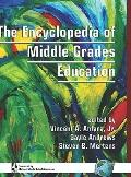 Encyclopedia of Middle Grades Education