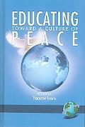 Educating Towards a Culture of Peace